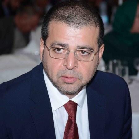 Ammar Baranbo